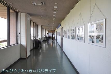 kumamoto2019065.jpg