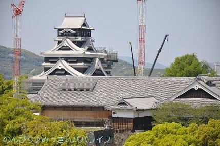 kumamoto2019066.jpg