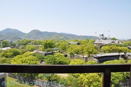 kumamoto2019069.jpg