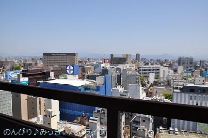 kumamoto2019070.jpg