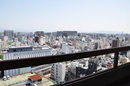 kumamoto2019071.jpg