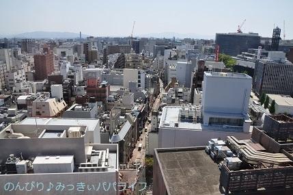 kumamoto2019072.jpg