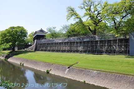 kumamoto2019073.jpg