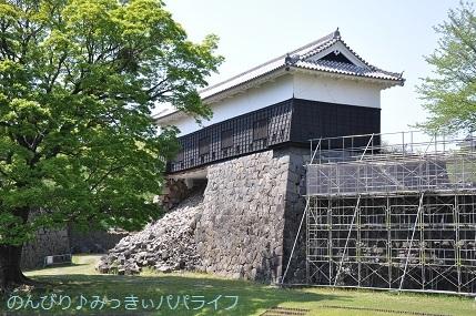kumamoto2019074.jpg