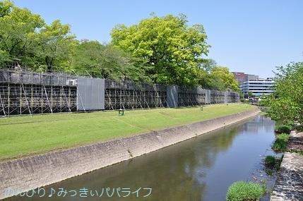 kumamoto2019075.jpg