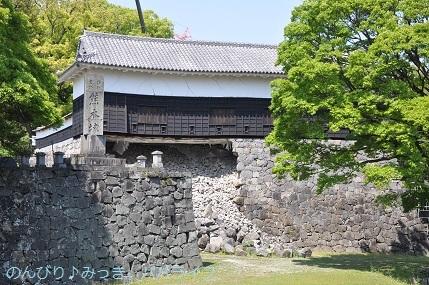 kumamoto2019076.jpg