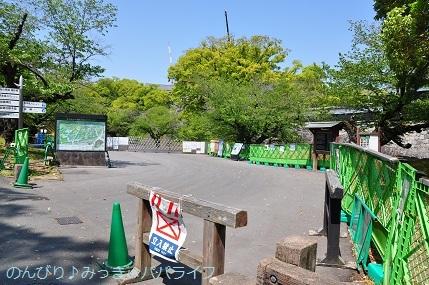 kumamoto2019079.jpg