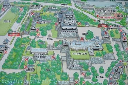 kumamoto2019080.jpg