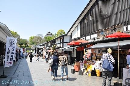 kumamoto2019082.jpg