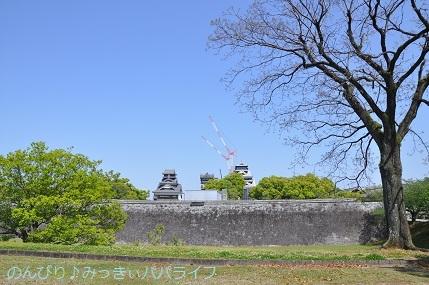 kumamoto2019087.jpg