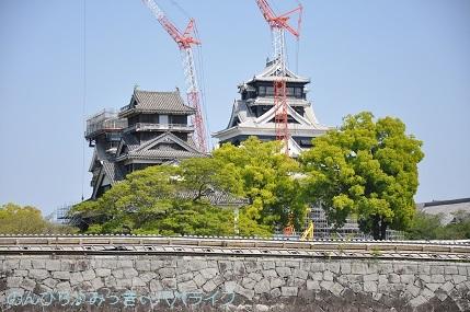 kumamoto2019088.jpg