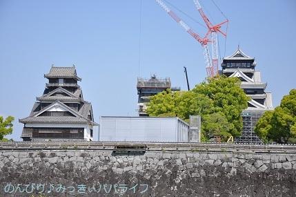 kumamoto2019089.jpg