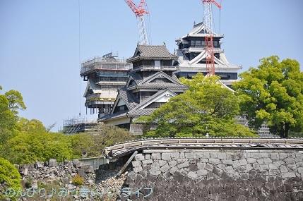 kumamoto2019090.jpg