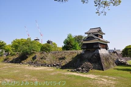 kumamoto2019091.jpg