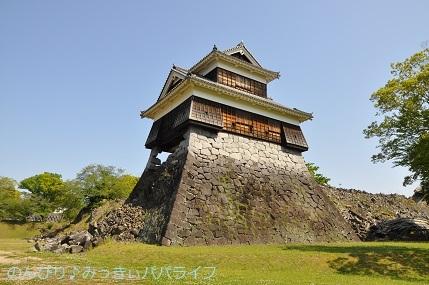kumamoto2019092.jpg