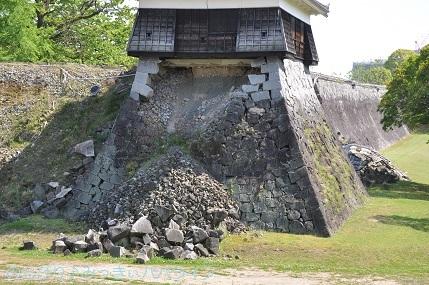 kumamoto2019094.jpg