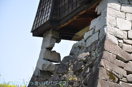 kumamoto2019095.jpg