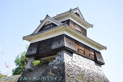 kumamoto2019096.jpg