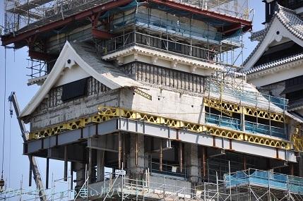kumamoto2019106.jpg