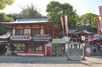 kumamoto2019109.jpg