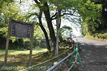 kumamoto2019111.jpg