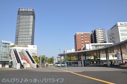 kumamoto2019115.jpg