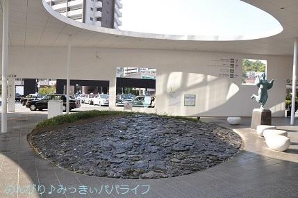 kumamoto2019116.jpg