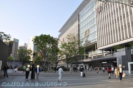 kumamoto2019125.jpg