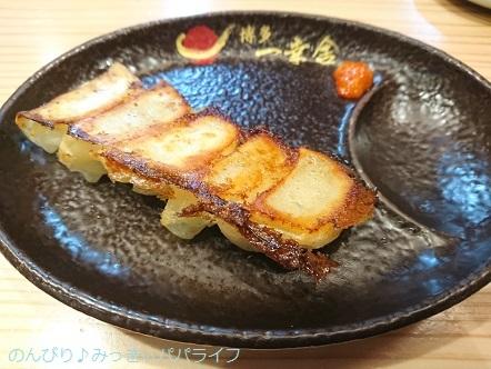 kumamoto2019129.jpg