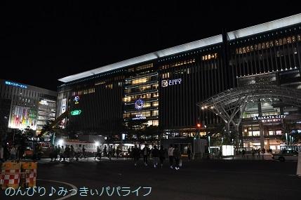 kumamoto2019135.jpg
