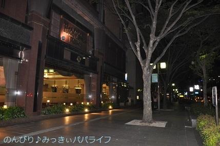 kumamoto2019136.jpg