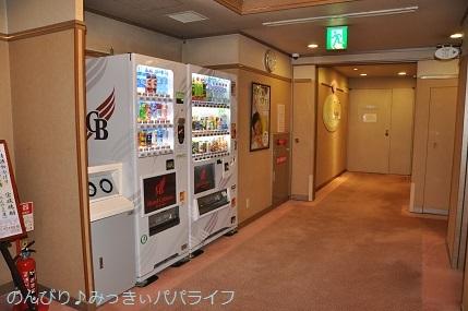 kumamoto2019137.jpg