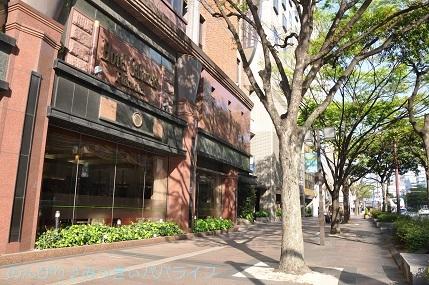 kumamoto2019141.jpg