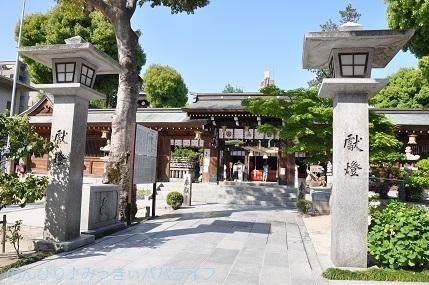 kumamoto2019148.jpg