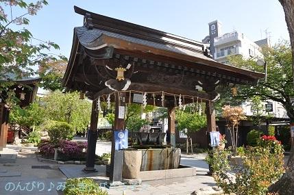 kumamoto2019150.jpg