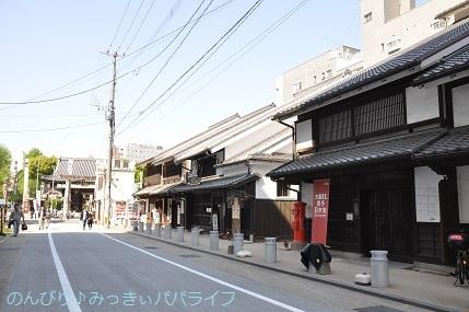 kumamoto2019158.jpg