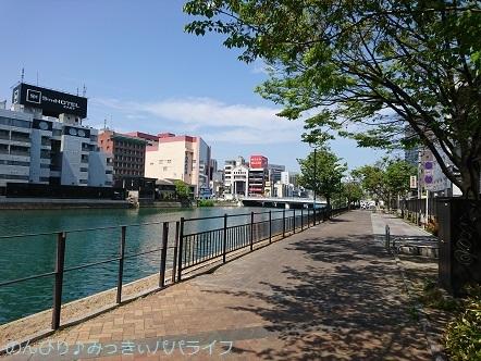 kumamoto2019162.jpg