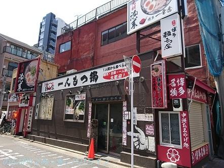 kumamoto2019163.jpg
