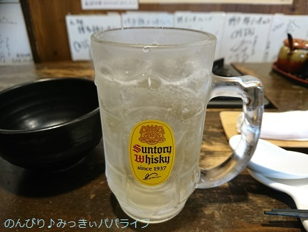 kumamoto2019166.jpg