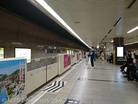 kumamoto2019172.jpg