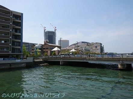 kumamoto2019174.jpg