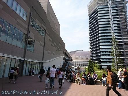 kumamoto2019175.jpg