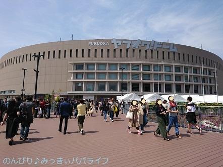 kumamoto2019176.jpg