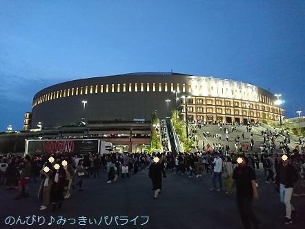 kumamoto2019182.jpg