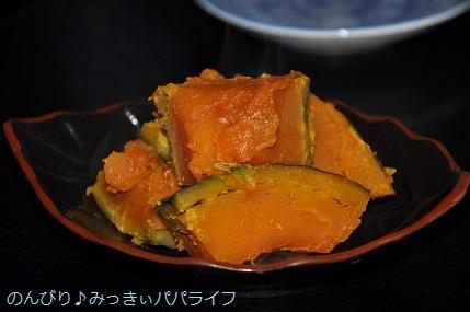 yakitori20190303.jpg