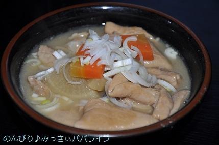 yakitori20190304.jpg