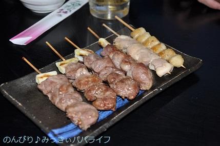 yakitori20190305.jpg