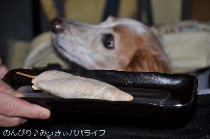 yakitori20190308.jpg