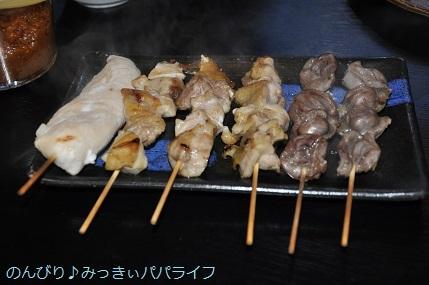 yakitori20190312.jpg