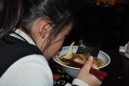 yakitori20190314.jpg